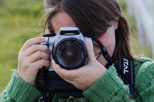How Important is Photography?