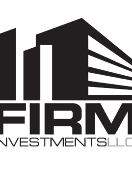 Firm Investments