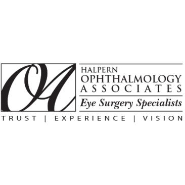 Halpern Ophthalmology Associates