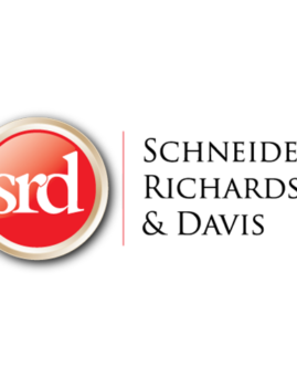 Schneider, Richardson and Davis