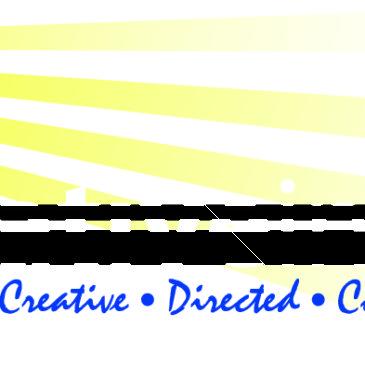 New Logo for Central Delaware Chamber of Commerce